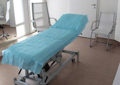 drLBeauty - Plastische Chirurgie Budapest 04
